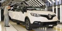 Автопром Испании предоставит 80 тысяч новых рабочих мест