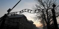 Суд Освенцима вынес приговор португальцам