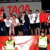 Победитель кубка Португалии может не сыграть в Лиге Европы