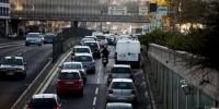 Португалия: бесплатная парковка для тех, кто пользуется общественным транспортом