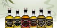Испания: новое оливковое масло со вкусами