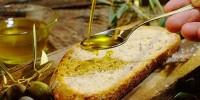 Испанцы считают оливковое масло незаменимым