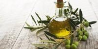 В Италии падает производство оливкового масла