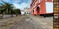 Музеи Азорских островов в Португалии можно посетить виртуально