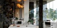 Испанский ресторан Azurmendi признан лучшим в Европе