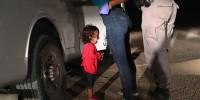 США воспротивились защите прав детей
