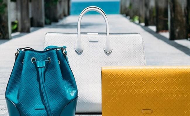 Объем экспорта одежды из Италии превысил 60 млрд евро в год