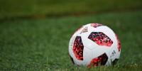 Италия: «Ювентус» хочет подписать двух игроков «Лиона»