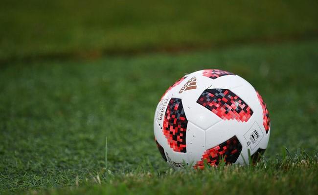 В чемпионате Италии могут ввести плей-офф