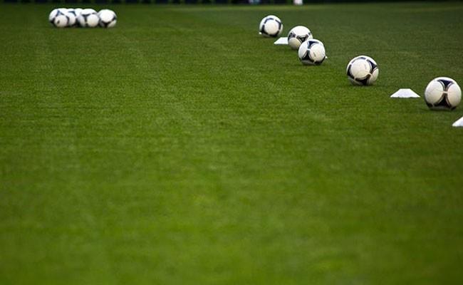 В «Химки» перейдет полузащитник, игравший в Португалии