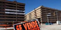 «Плохой» банк Испании будет продавать квартиры по 140 тыс. евро