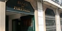 Португалия: выплачивать кредит за квартиру - «до смерти»
