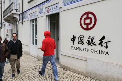 Инвестиции граждан Китая в экономику Португалии сократились