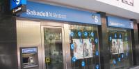 Banco Sabadell открывает подразделение по управлению недвижимостью
