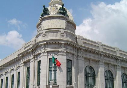 Португалия: как и кому пожаловаться на действия банка
