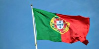 Португалия предоставила гражданство рекордному числу иностранцев