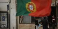 Рынок акций Португалии закрылся ростом, PSI 20 прибавил 0,38%