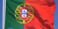Португалия: новая кредитная линия