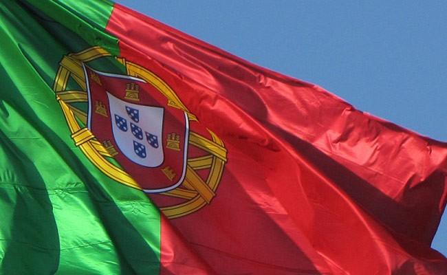 Португалия остается в стороне от захлестнувших ЕC ультраправых настроений