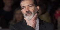 Испания: Антонио Бандерас открывает свой театр в Малаге