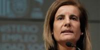 В Испании нарушаются законы о труде