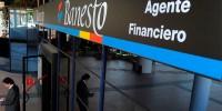 Испанский банк Banesto продает квартиры со скидкой до 80%