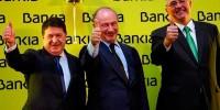 Испанские политики и бизнесмены обвиняются в экономических преступлениях