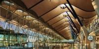 Испания: служба безопасности аэропорта Мадрида объявила забастовку
