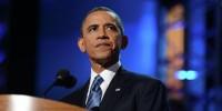 Китайцы подают в суд на Барака Обаму