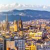 Испания: погода на пасхальной неделе