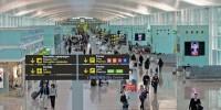 В Испании вводят обязательный карантин для всех прибывающих из-за границы