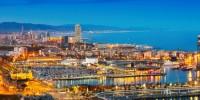 Испания: Барселона – лучший город для жизни