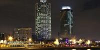 Испания: Мадрид и Барселона - в десятке лучших городов для ночного отдыха