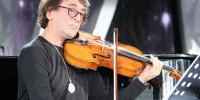 В Италии пройдет фестиваль Юрия Башмета «Дорогами Просекко»