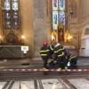 Италия: трагедия в базилике Санта-Кроче