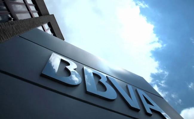 Банк BBVA прекратил выдавать жилищные кредиты в Португалии