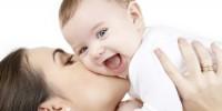 В Италии вышел закон о «бонусе на ребенка»