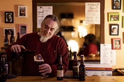 Испания: уникальная пивоварня в Мадриде