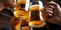 Италия: алкоголь повышает фертильность