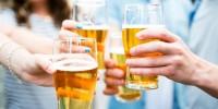 Испанский эксперт развеял миф о пользе пива