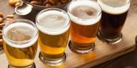Италия: в Милане состоится фестиваль пива