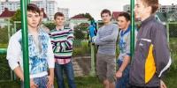 В Белоруссии для несовершеннолетних вводят «комендантский час»