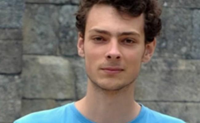 Португальского студента нашли мертвым в Бельгии