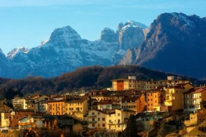 Где самое высокое качество жизни в Италии