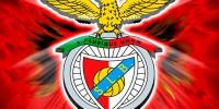 В Португалии появились билеты на игру «Бенфика» - «Реал Мадрид»