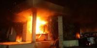 Двое подозреваемых в убийстве посла США в Ливии задержаны в Стамбуле