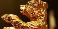 Португальский фильм победил на Берлинском кинофестивале