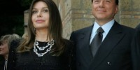 Италия: Берлускони больше не будет платить алименты