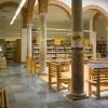В Риме открываются библиотеки: сдаваемые книги отправят на карантин