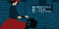 В Лиссабоне пройдет фестиваль фильмов о велосипедах